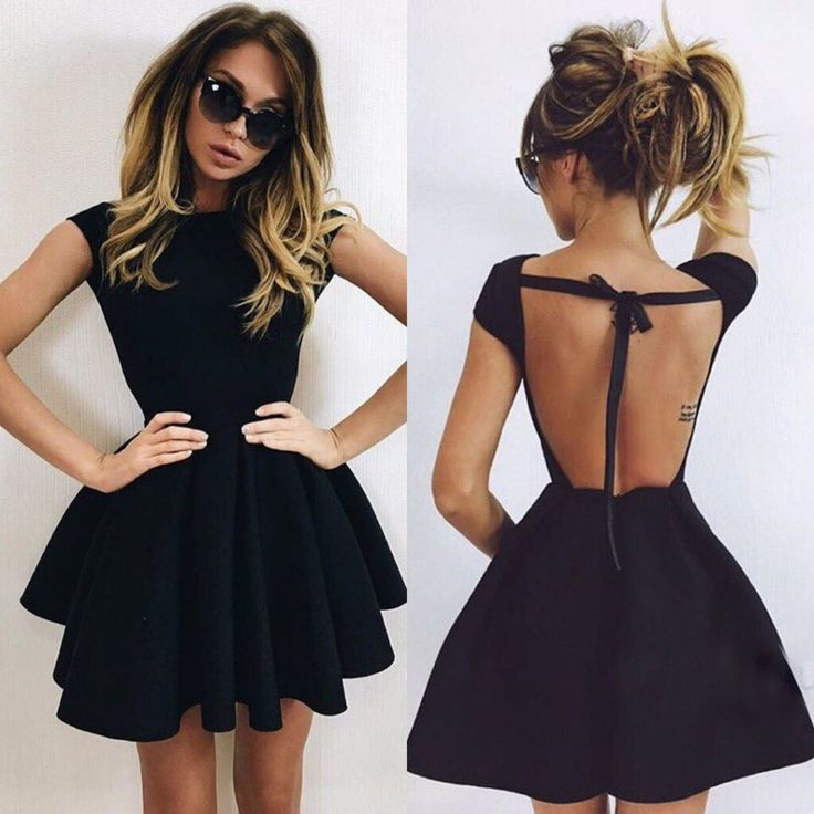 Cocktail Dresses (22)