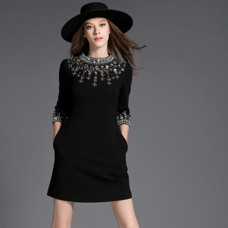 Cocktail Dresses (23)