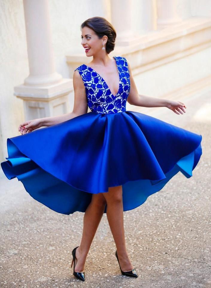 Cocktail Dresses (27)