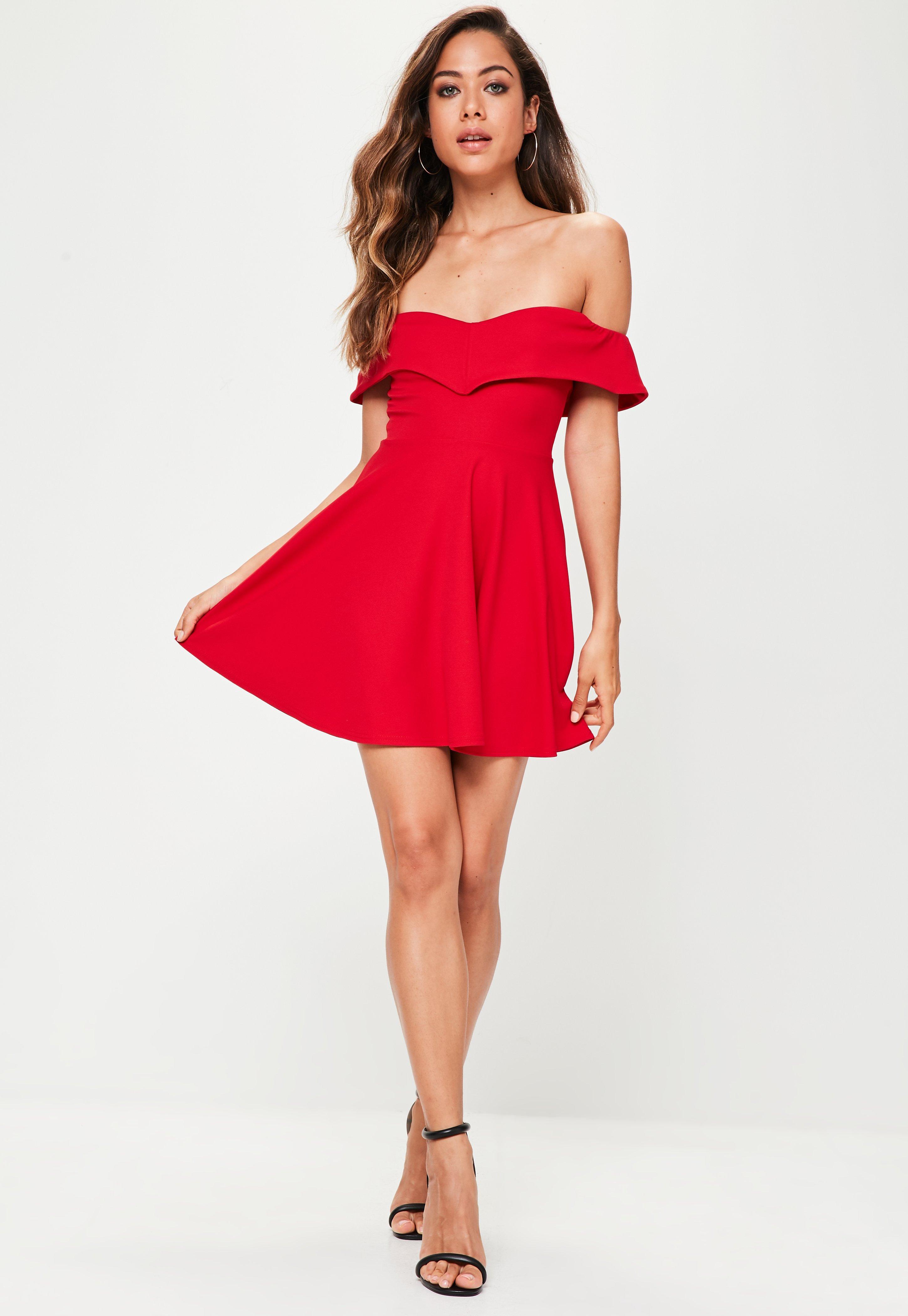 Cocktail Dresses (28)