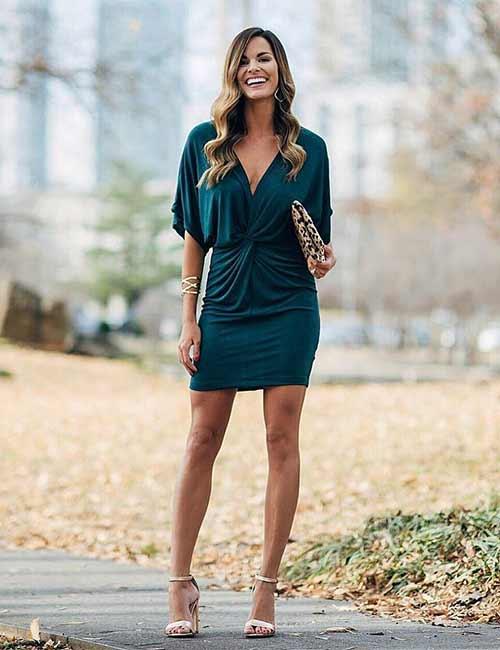 Cocktail Dresses (3)