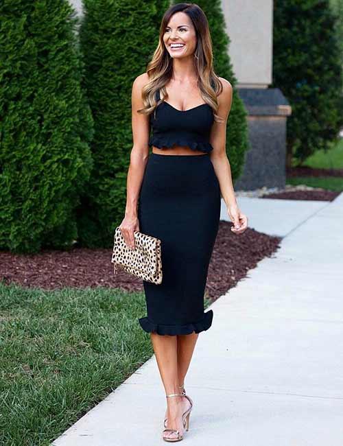 Cocktail Dresses (4)