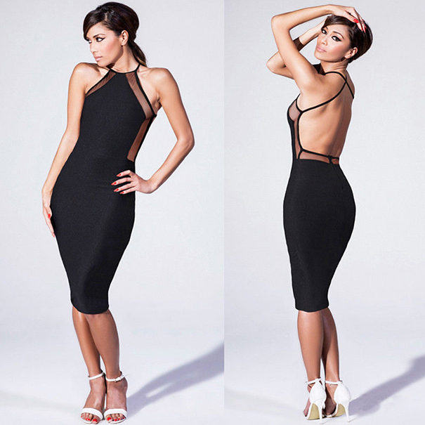 Cocktail Dresses (5)