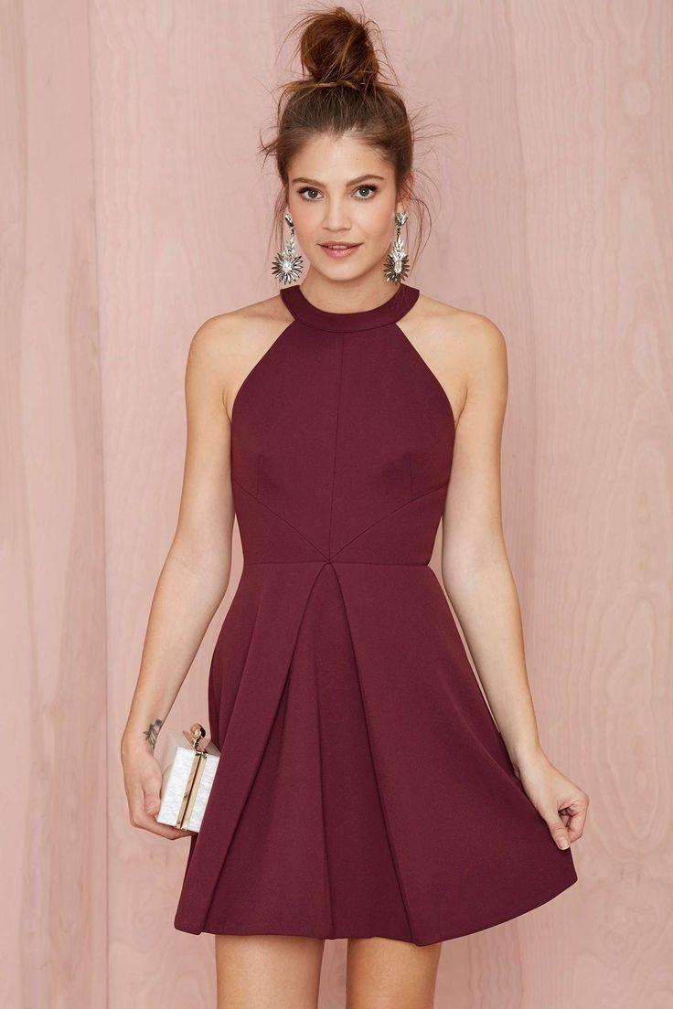 Cocktail Dresses (9)