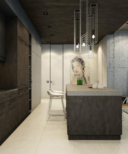 Contemporary Interiors (11)
