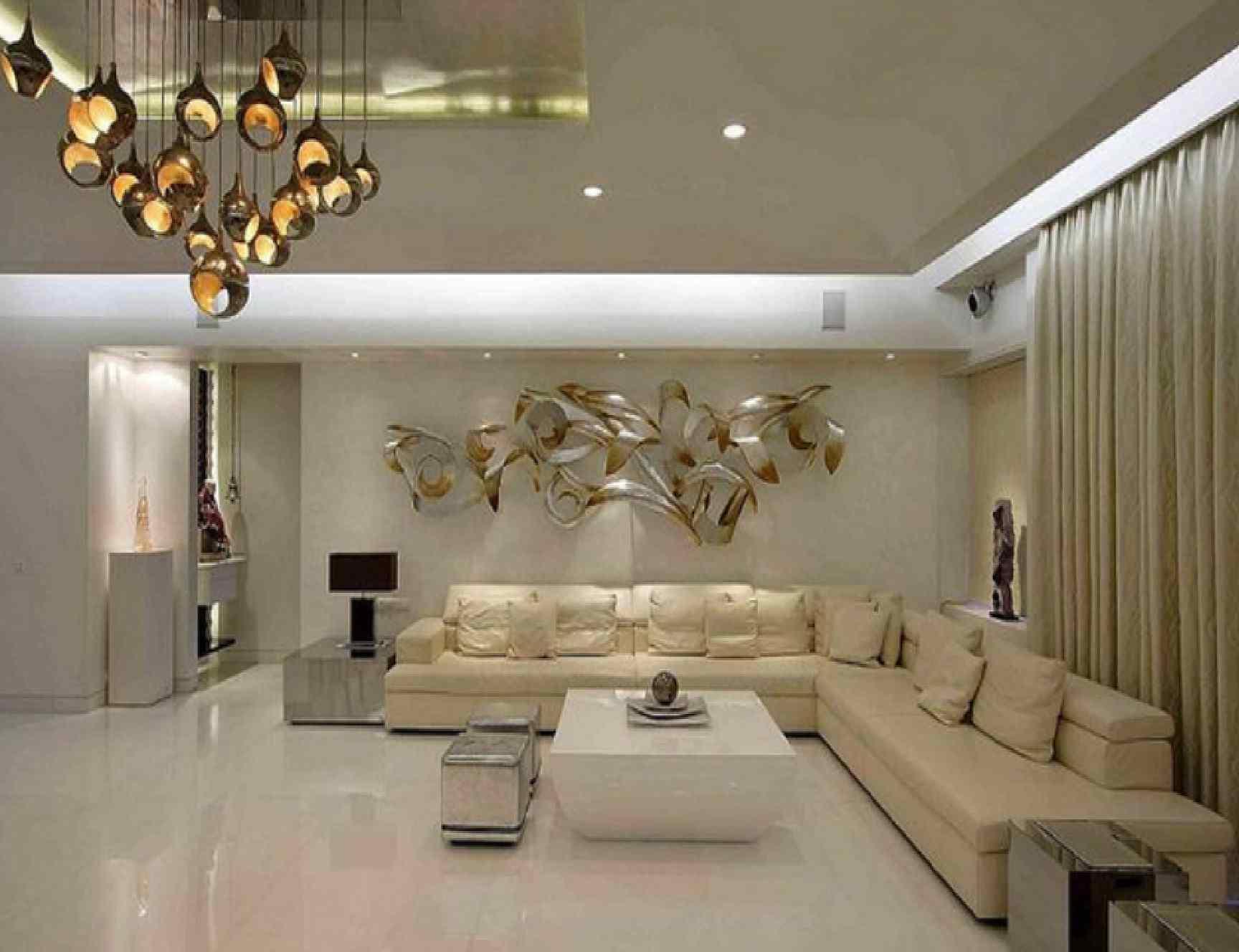 Contemporary Interiors (14)
