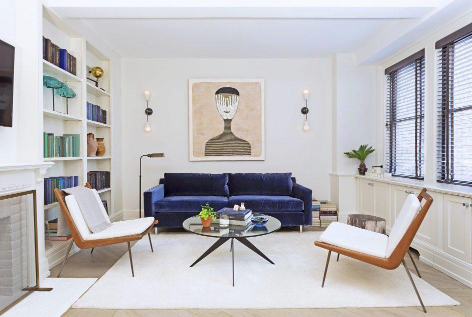 Contemporary Interiors (15)