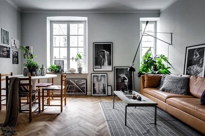 Contemporary Interiors (16)