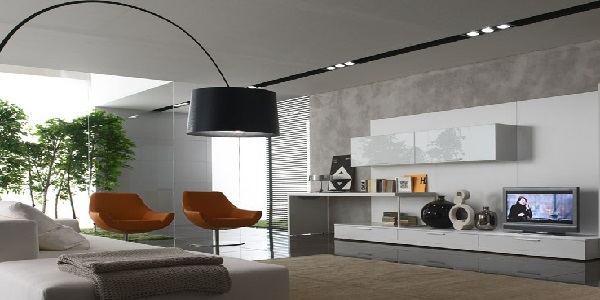 Contemporary Interiors (17)