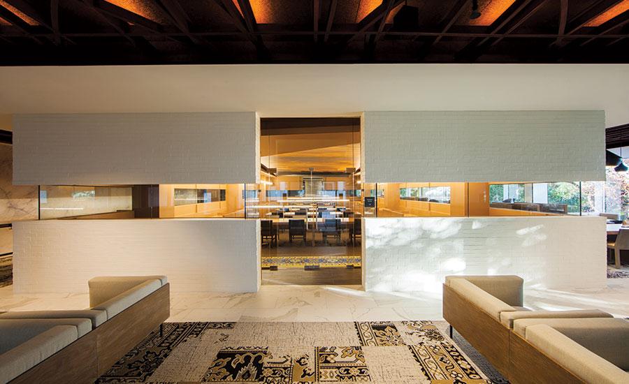 Contemporary Interiors (19)