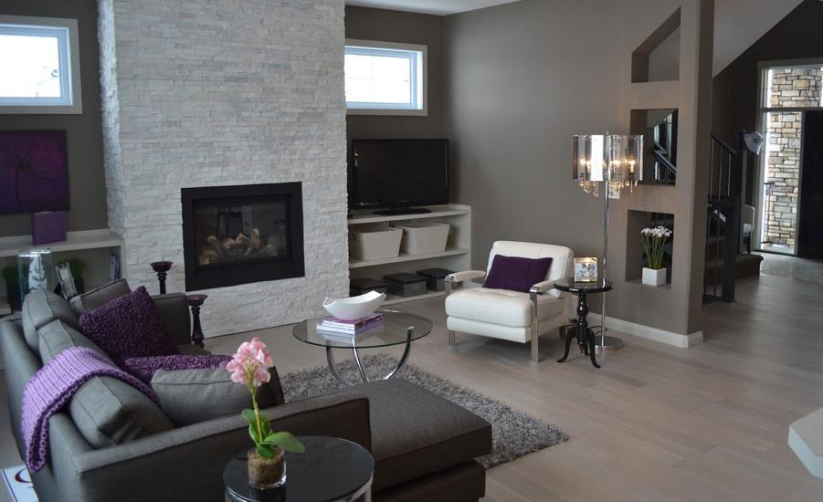 Contemporary Interiors (21)
