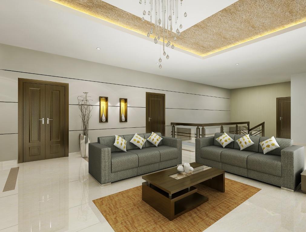 Contemporary Interiors (23)