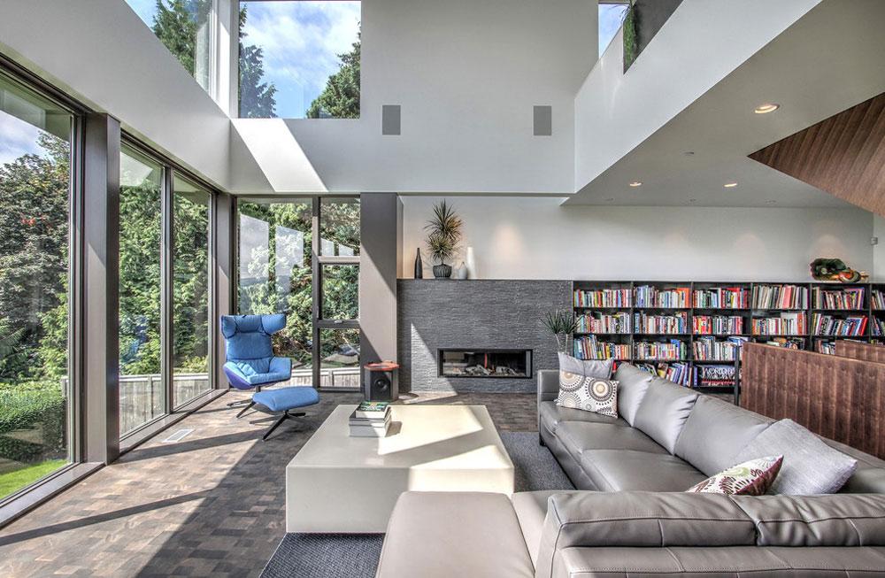Contemporary Interiors (24)