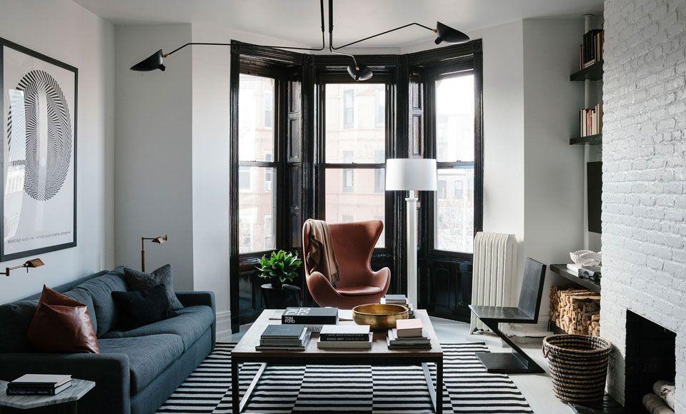 Contemporary Interiors (28)