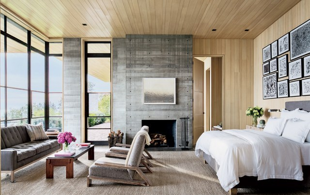Contemporary Interiors (3)