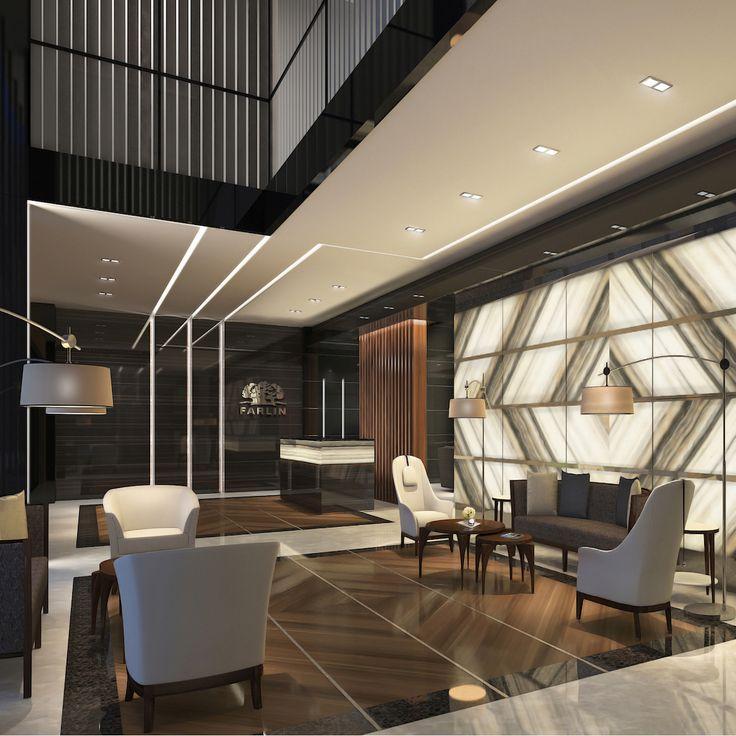 Contemporary Interiors (8)