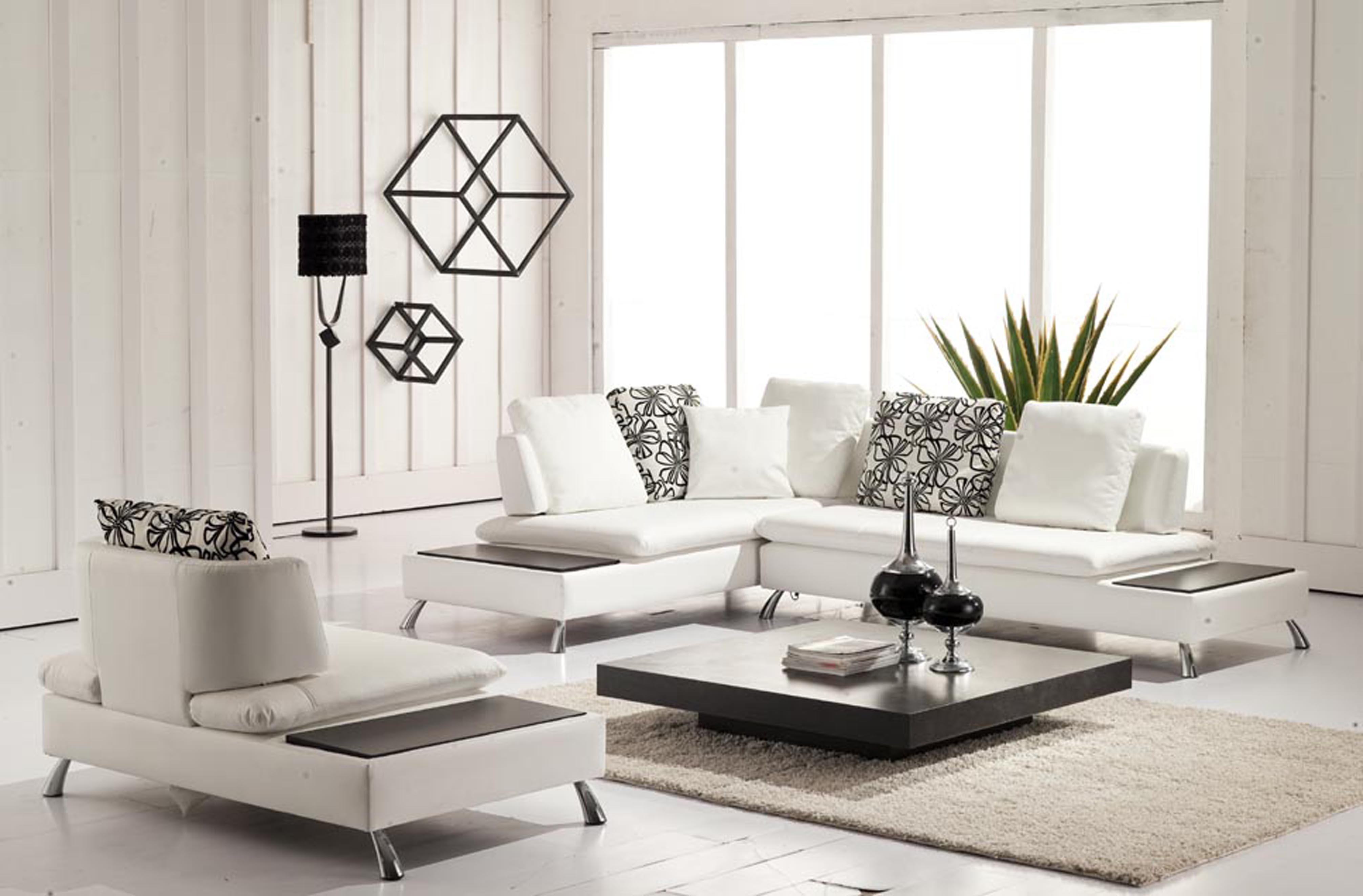 Contemporary Interiors (9)