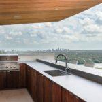 35 Beautiful Contemporary Kitchen Cabinet Inspiration