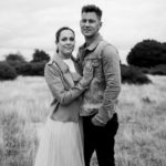 30 Beautiful Couple Portrait Photography Ideas
