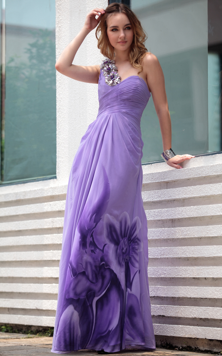 Evening Gown (1)