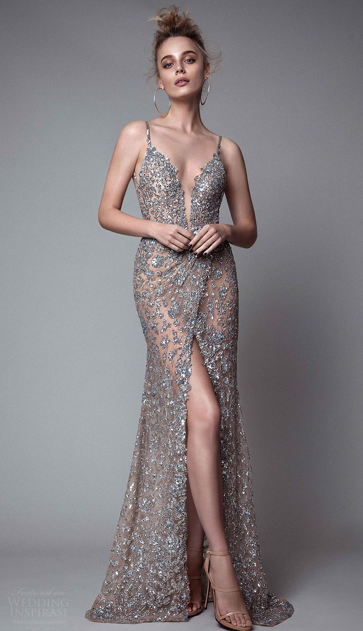 Evening Gown (14)