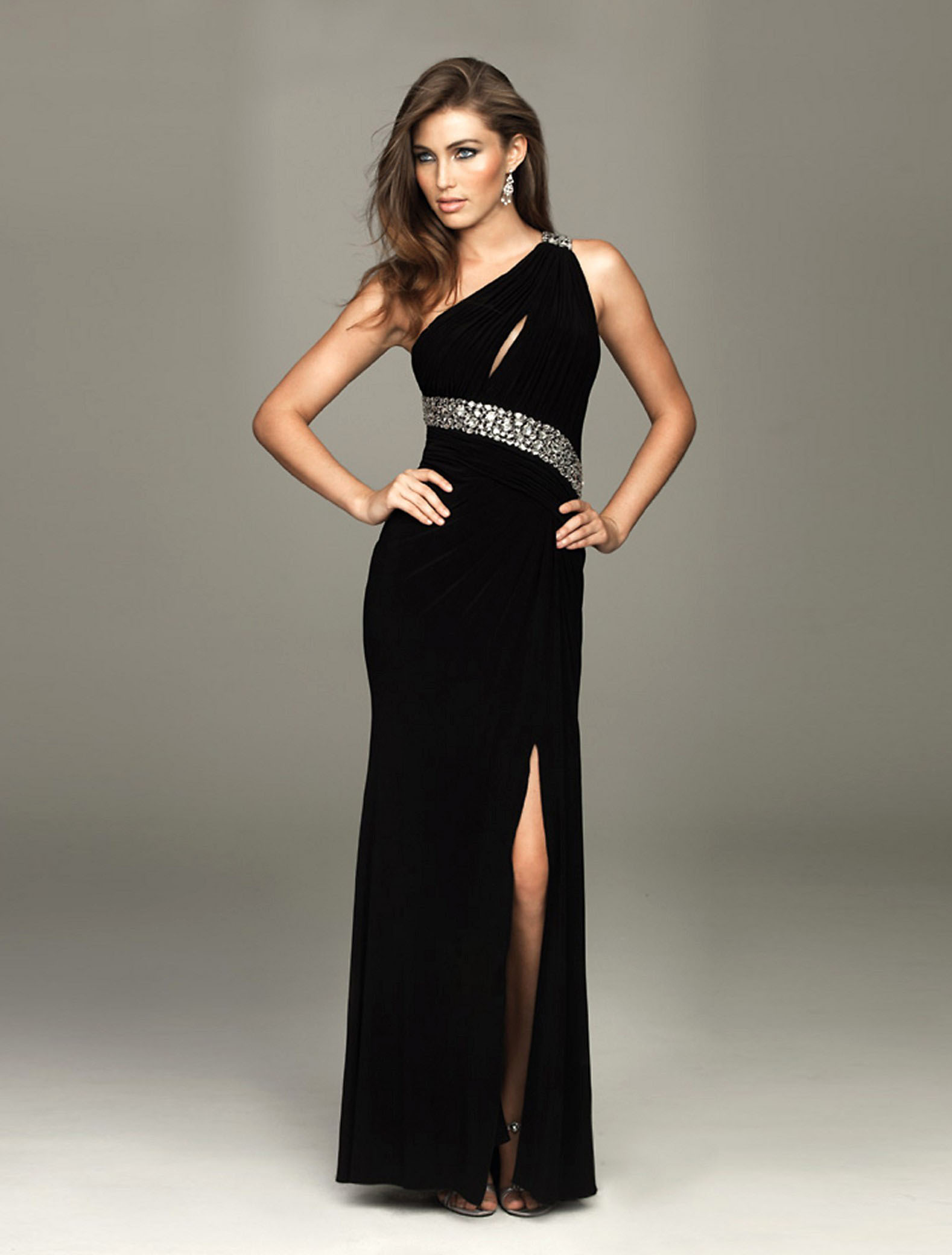 Evening Gown (16)