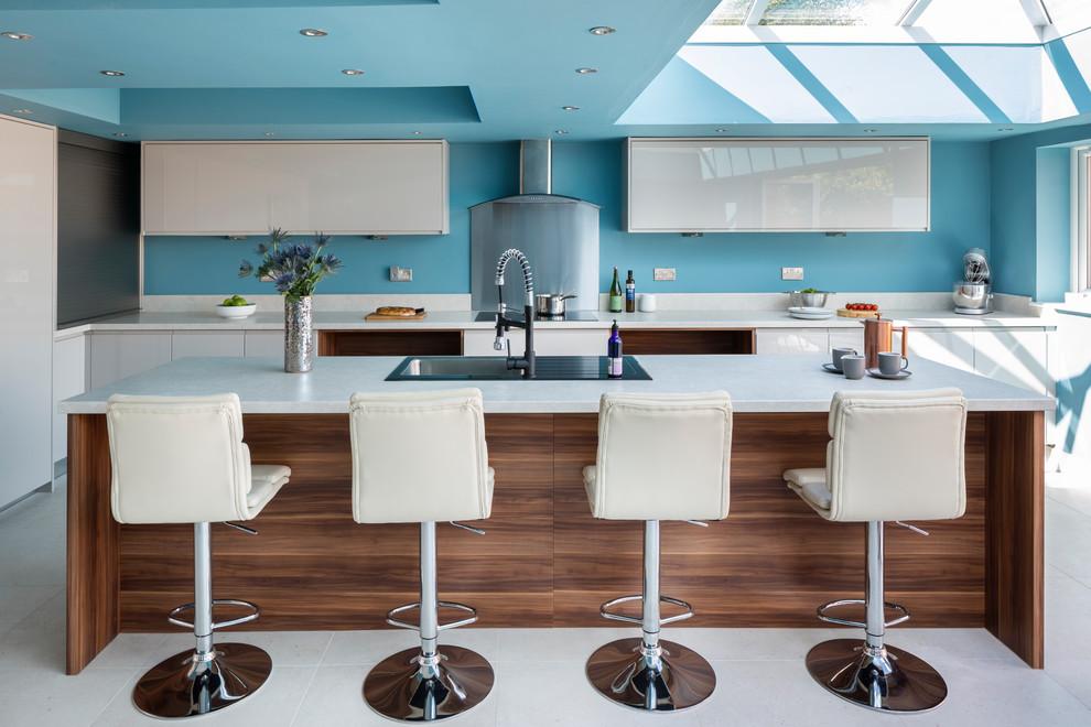 Farmhouse Style Kitchen Sinks