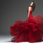 30 Stunning Fashion Photography Ideas To Get Inspired
