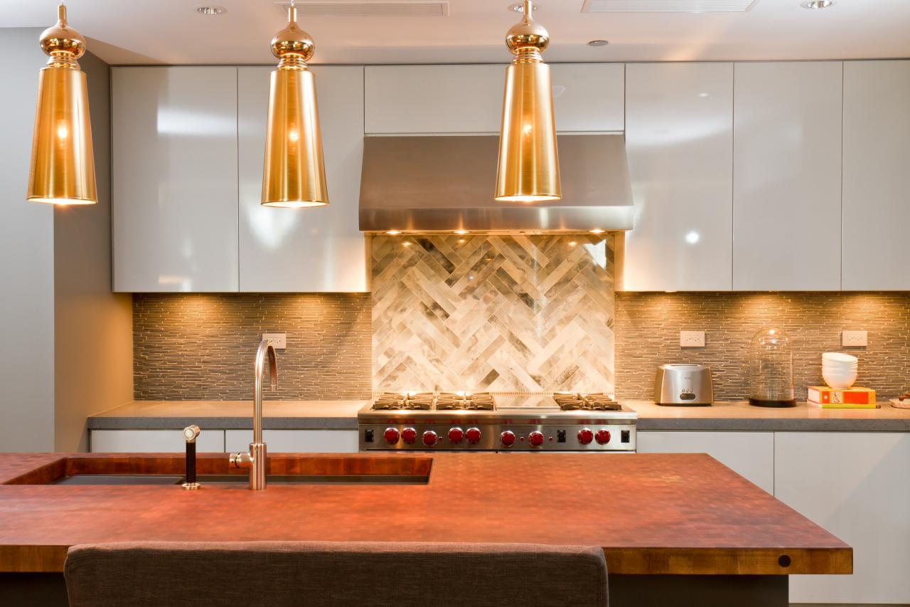 Kitchen Design (1)