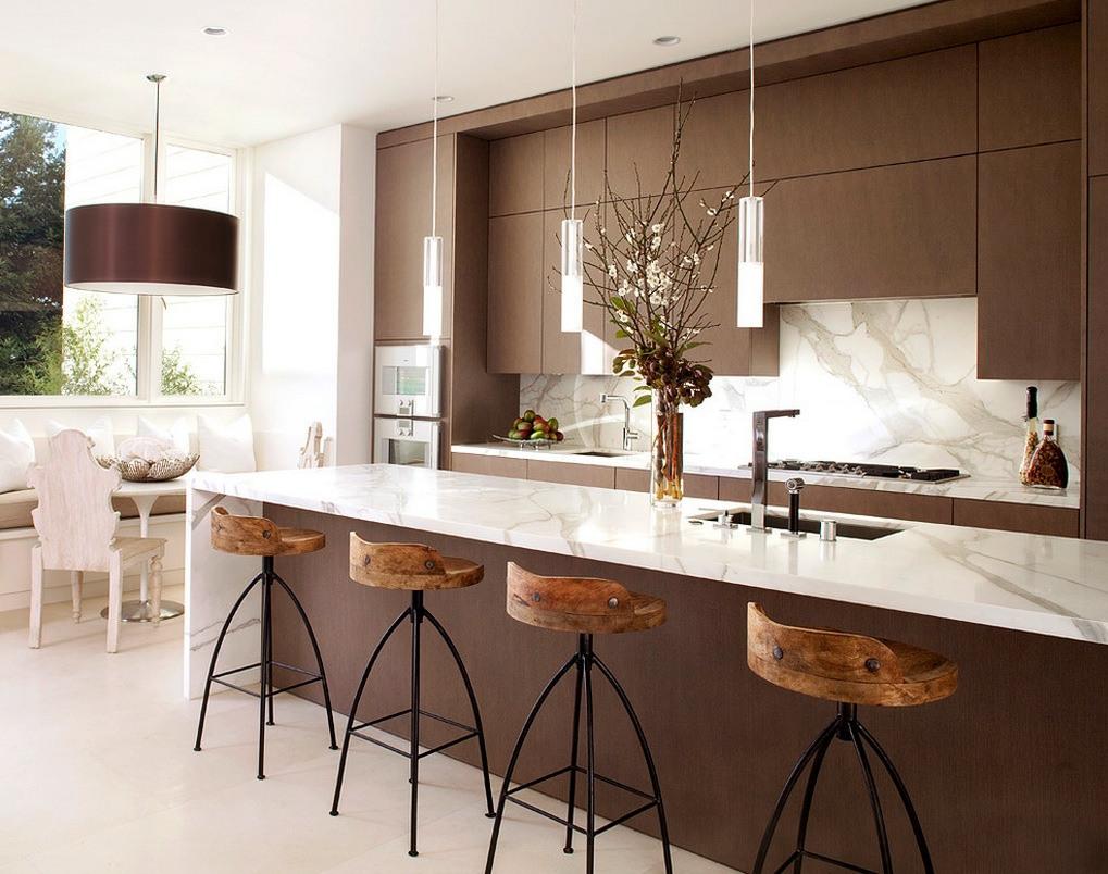 Kitchen Design (11)