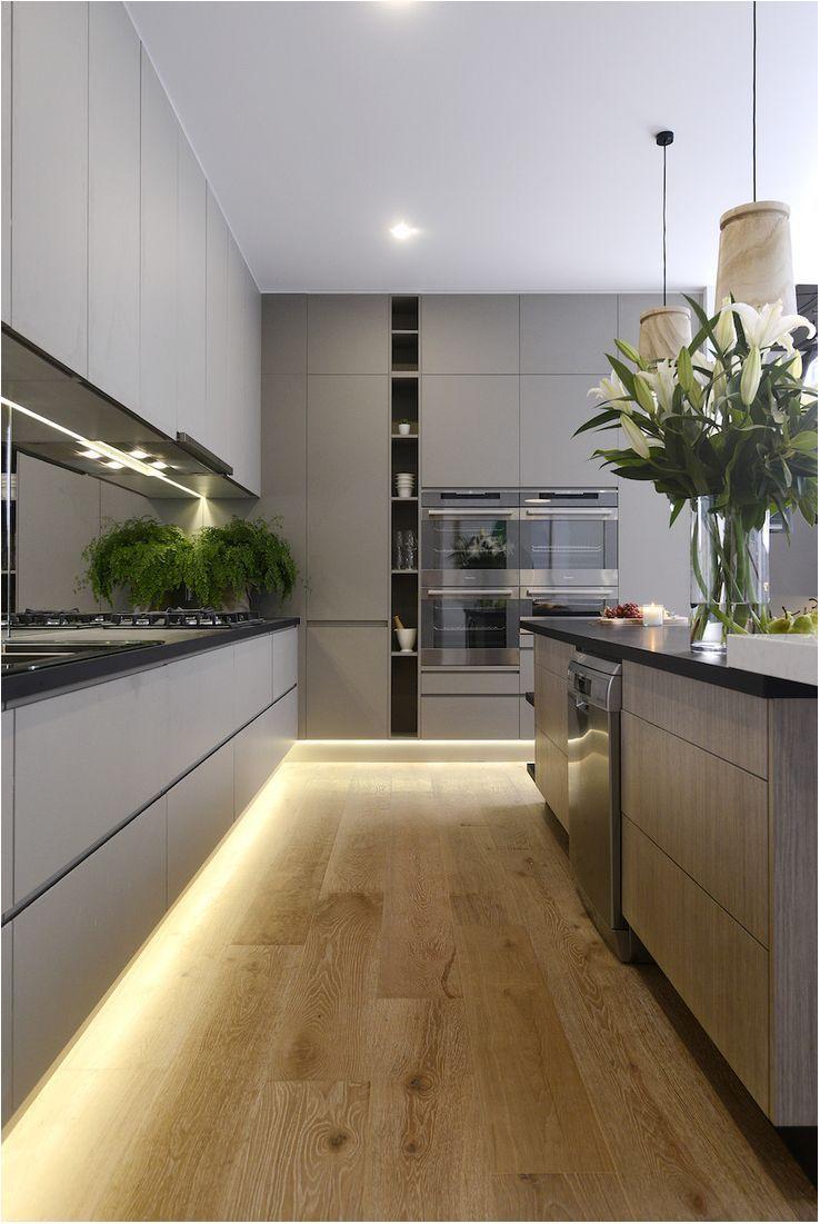 Kitchen Design (12)
