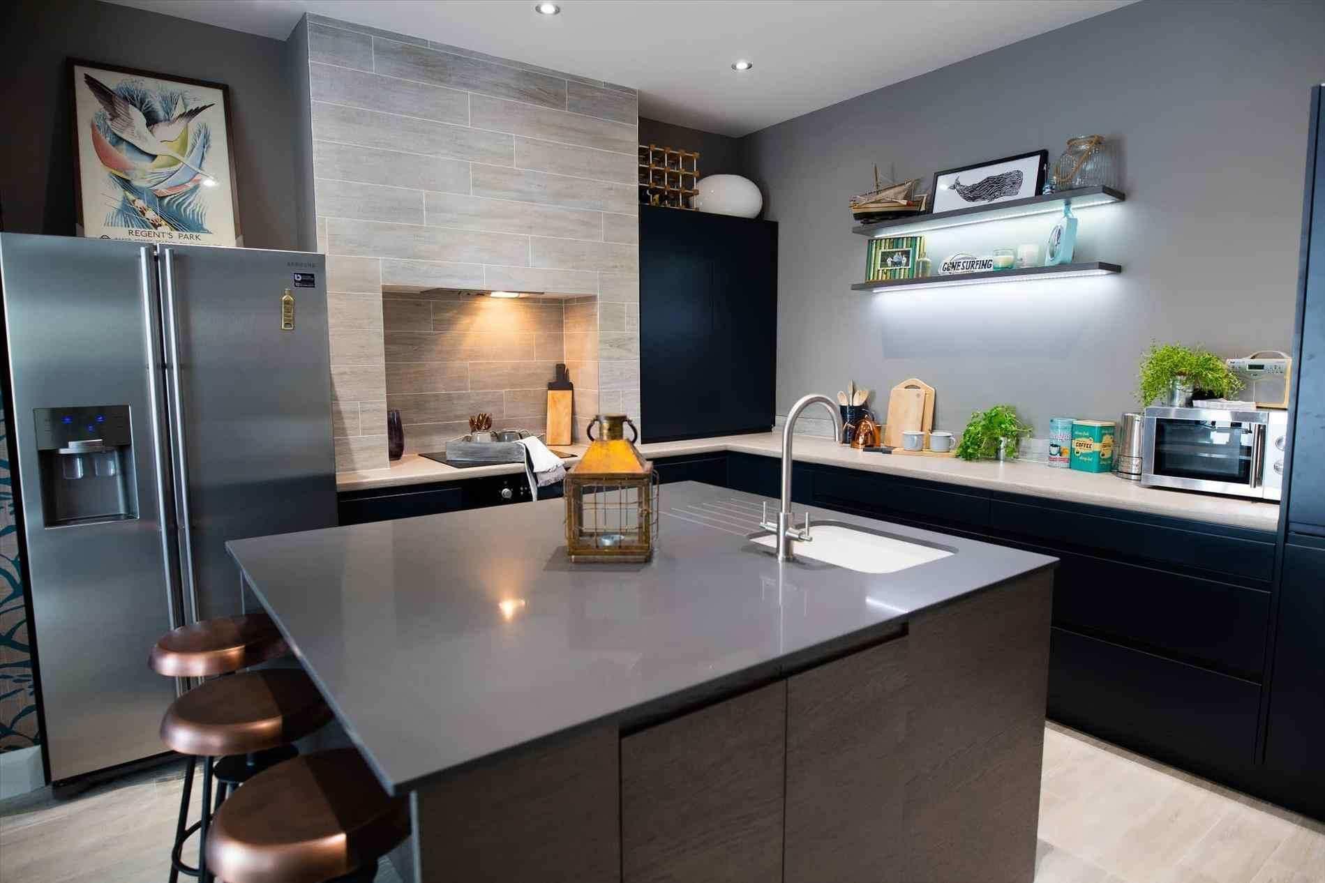 Kitchen Design (15)