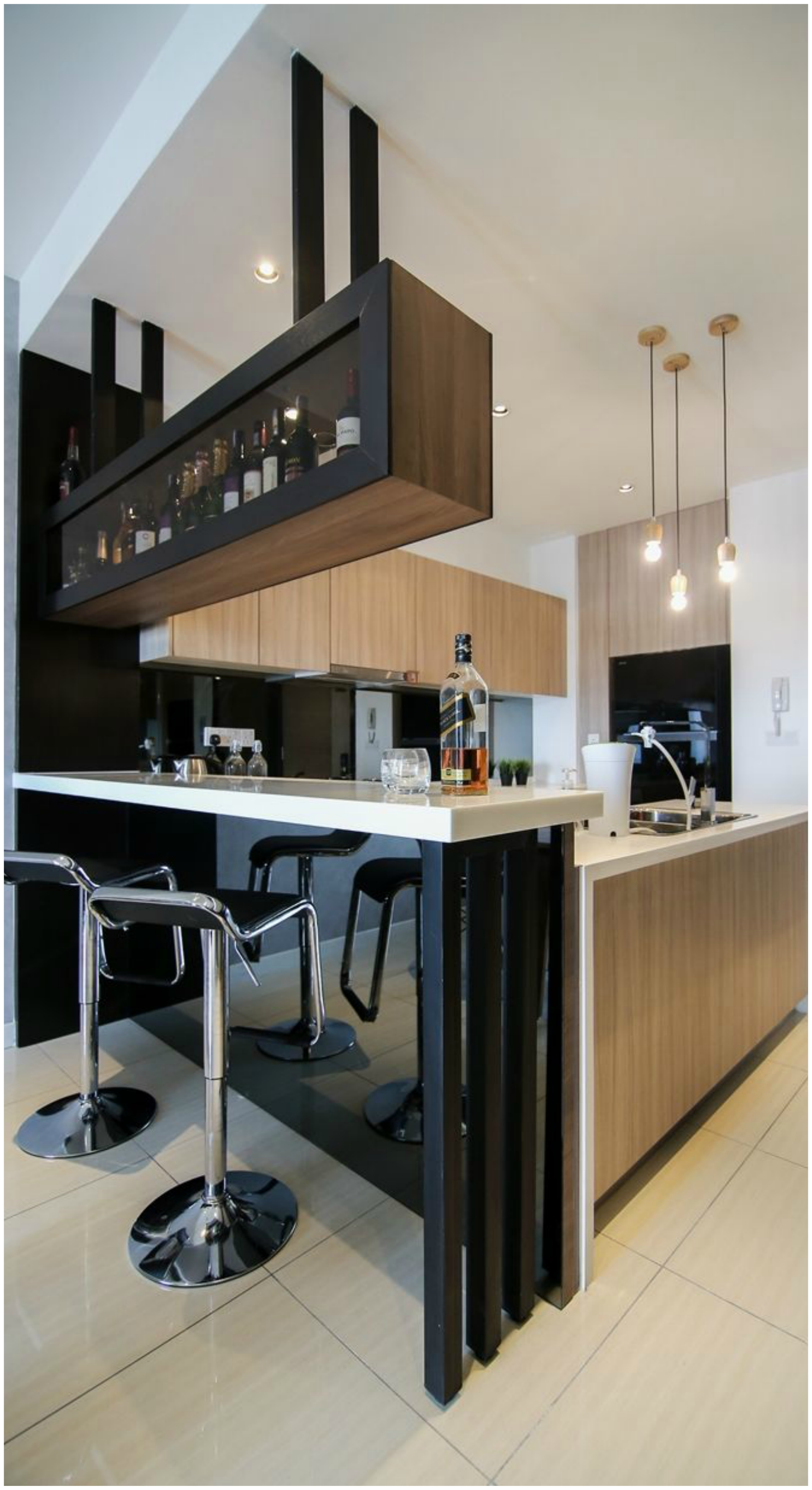 Kitchen Design (18)