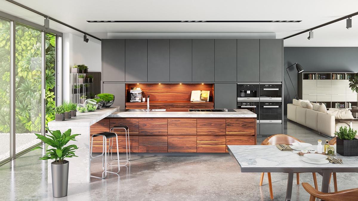 Kitchen Design (19)