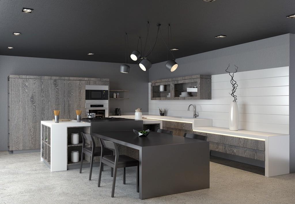 Kitchen Design (21)