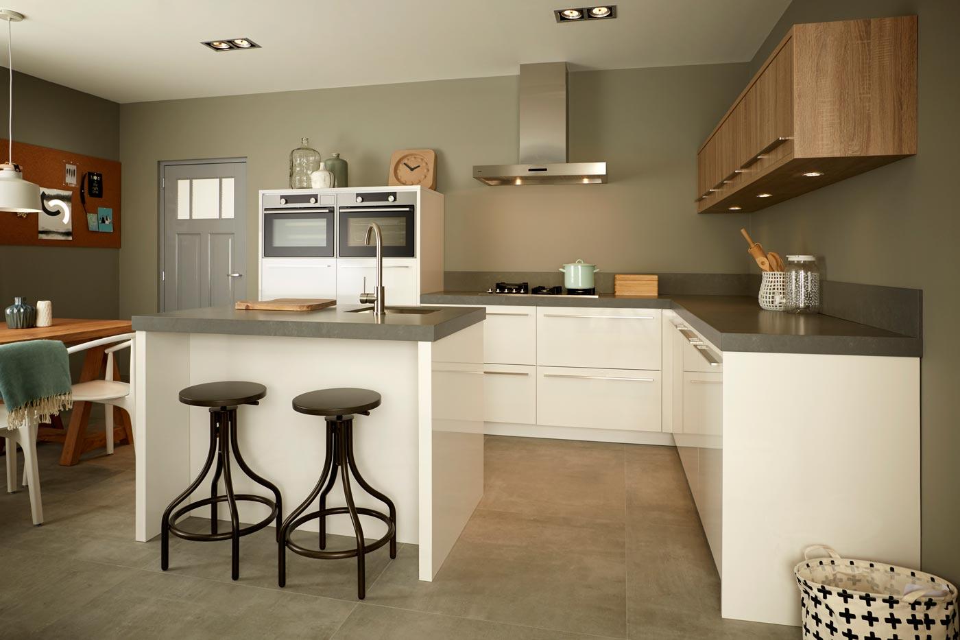Kitchen Design (23)