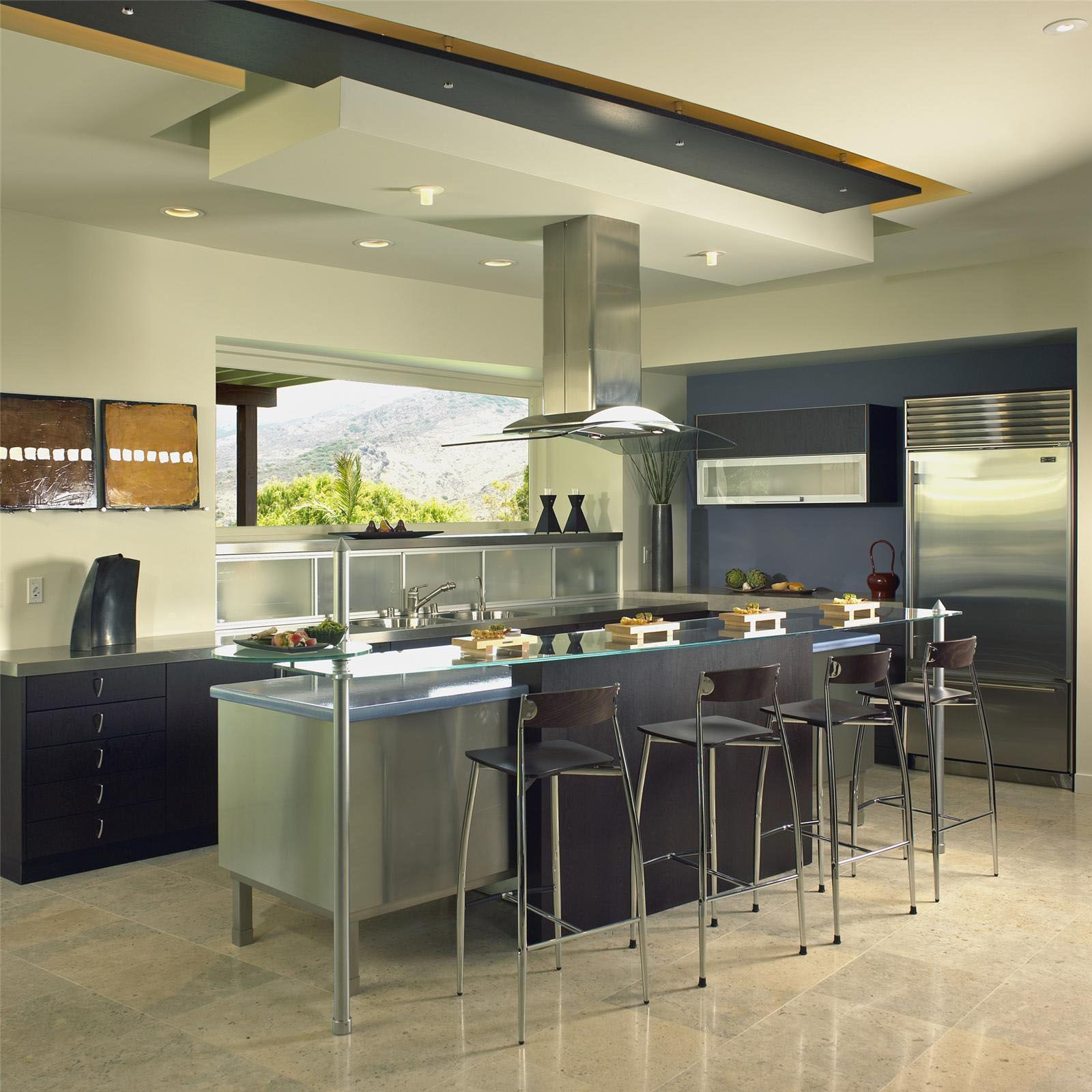 Kitchen Design (27)