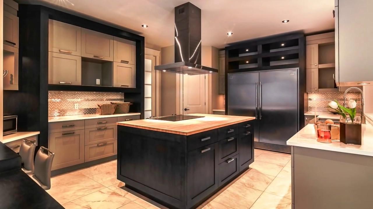 Kitchen Design (29)