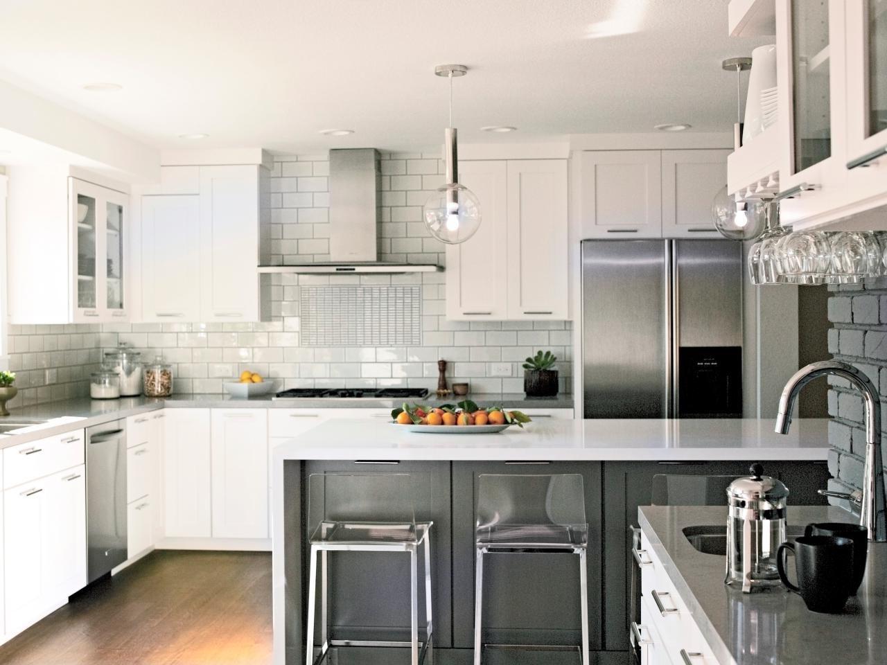 Kitchen Design (3)