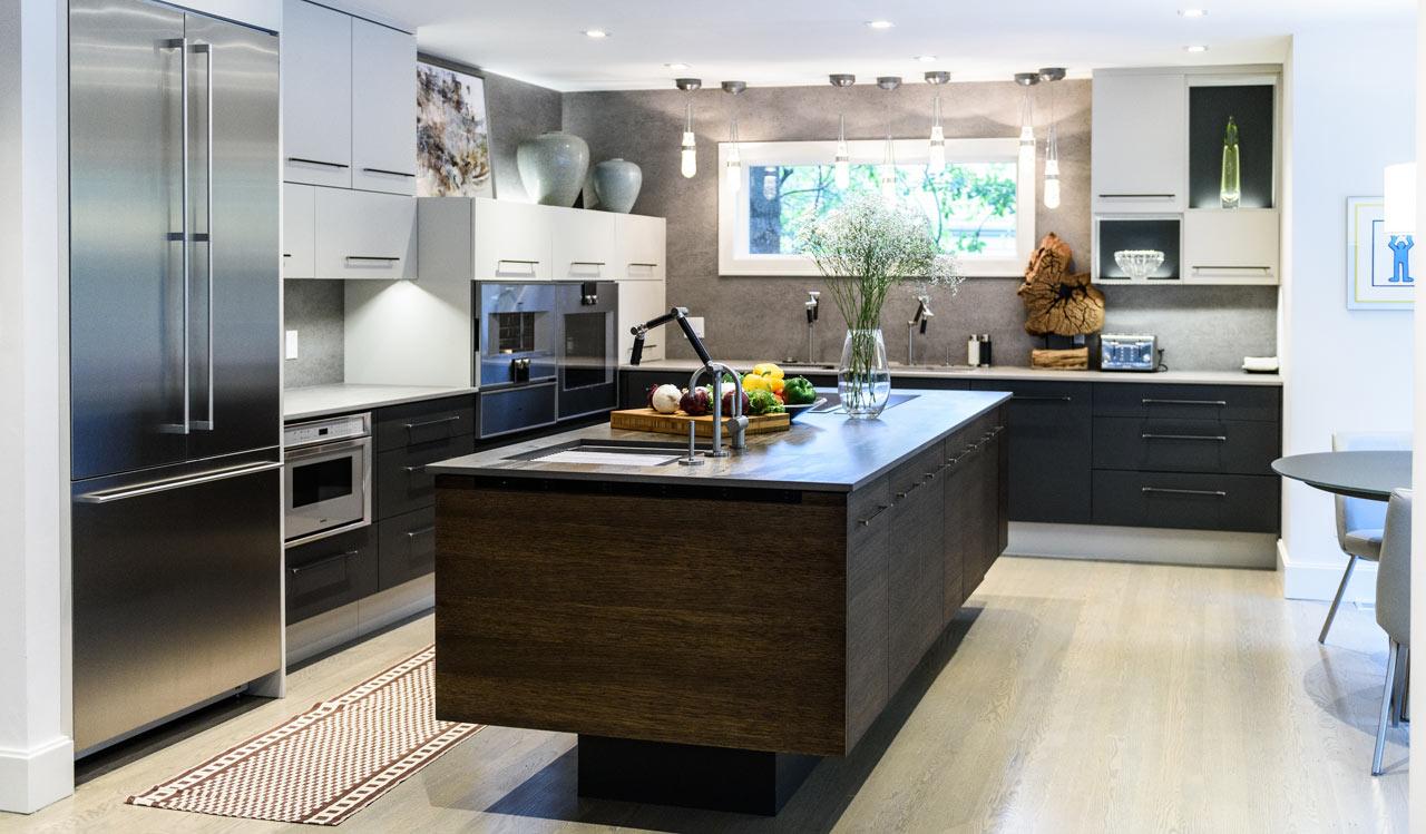 Kitchen Design (30)
