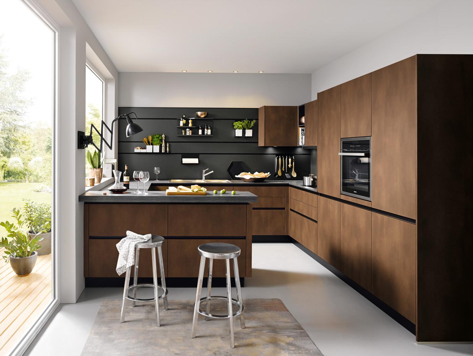 Kitchen Design (6)