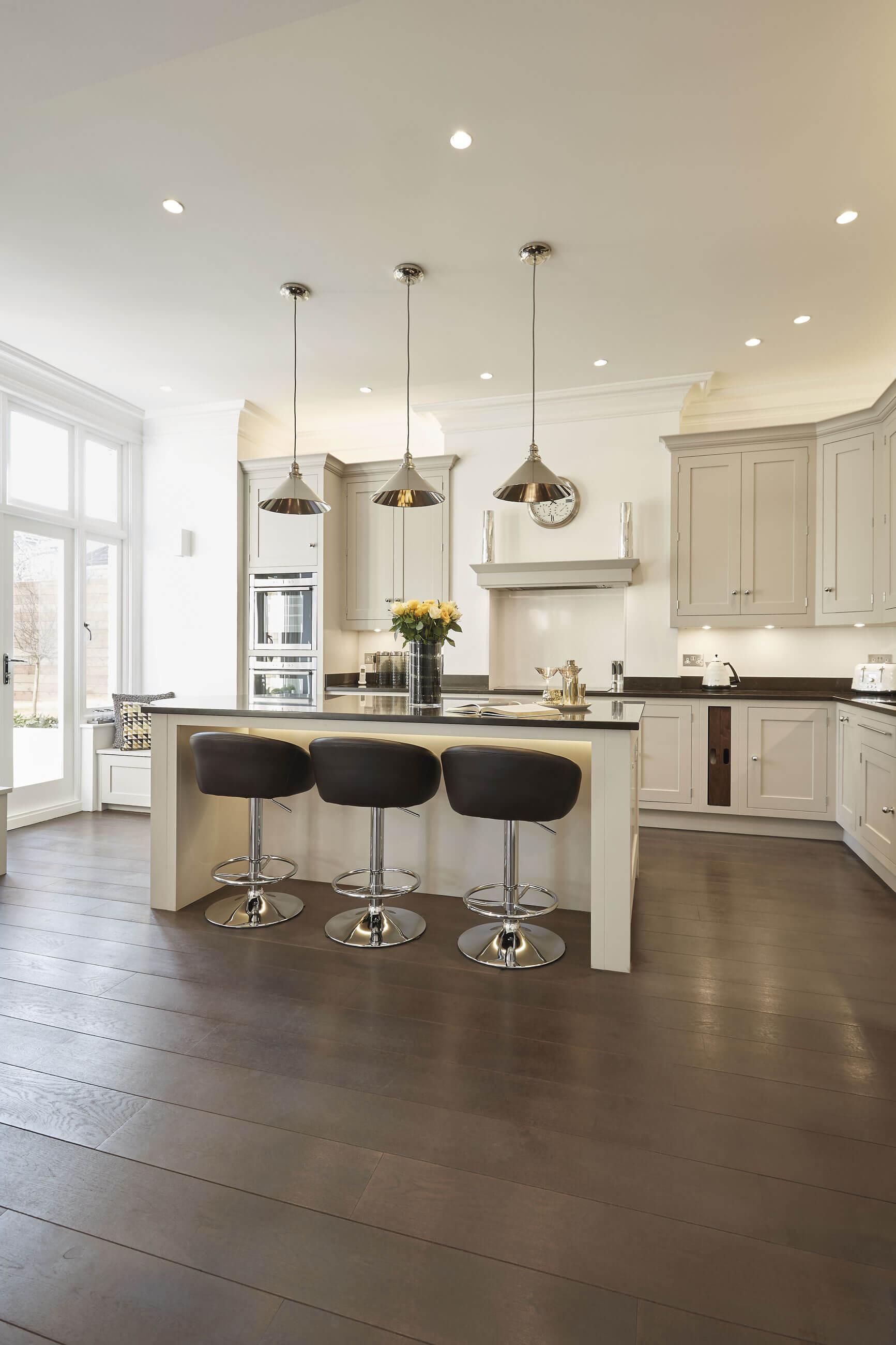 Kitchen Design (9)