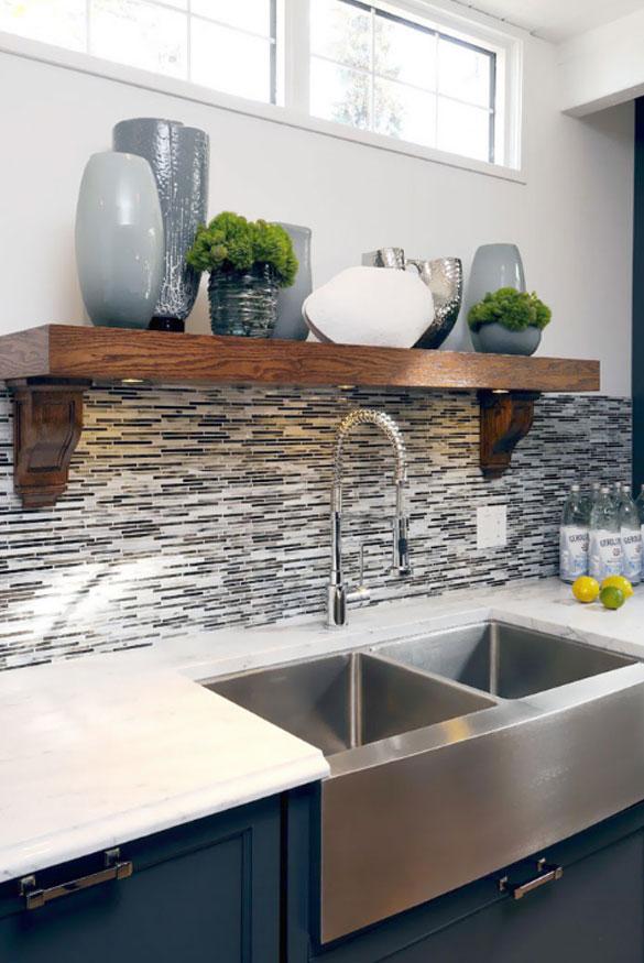Kitchen Sinks (10)