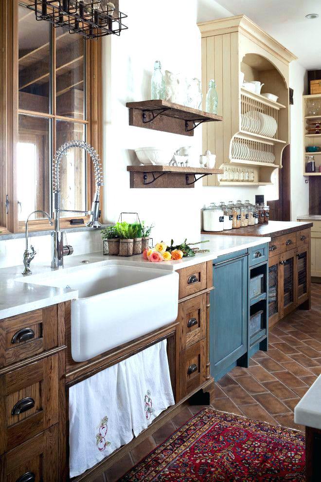 Kitchen Sinks (13)