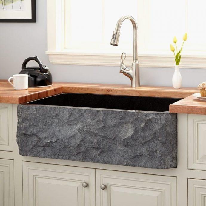 Kitchen Sinks (14)