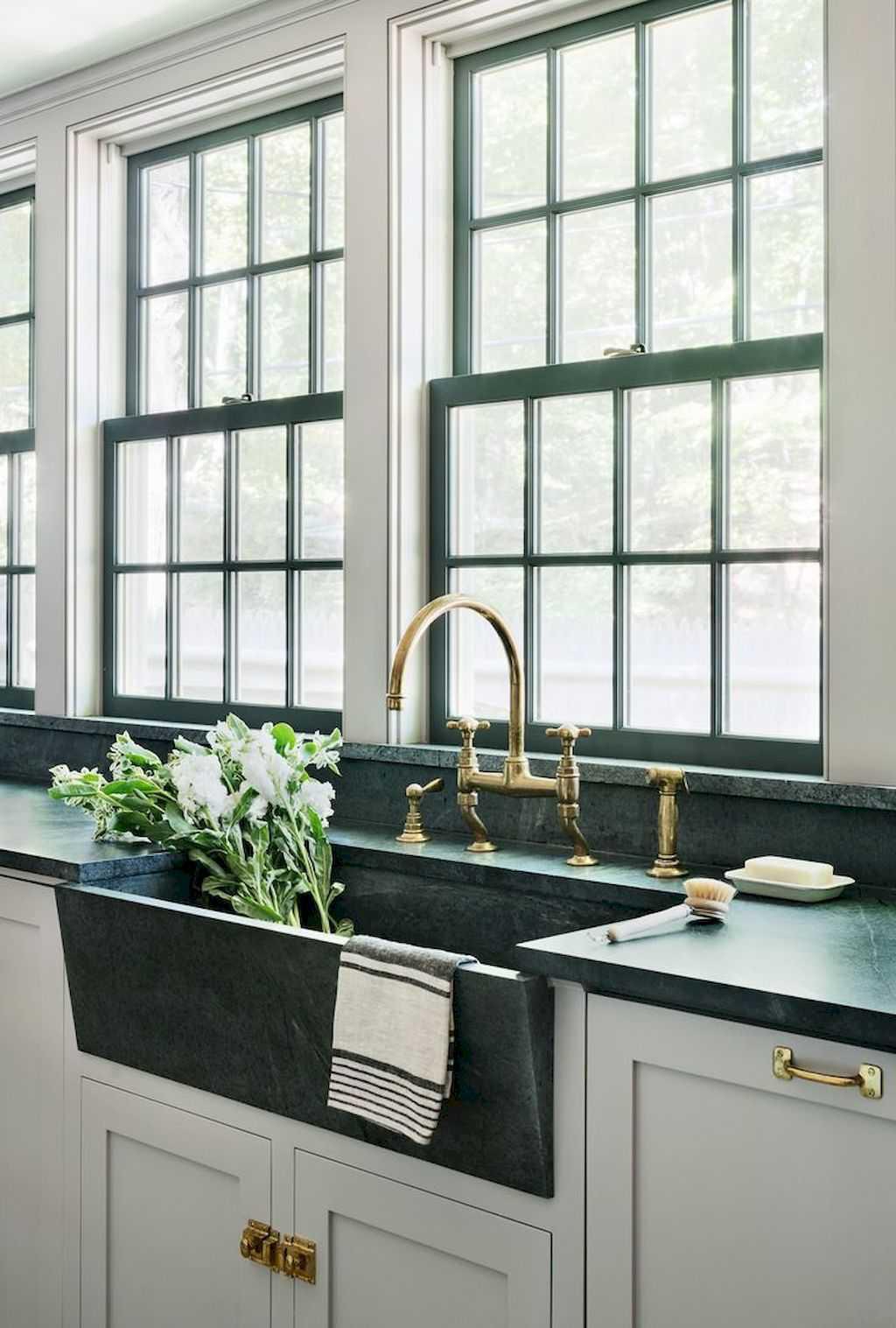 Kitchen Sinks (16)