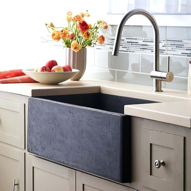 Kitchen Sinks (17)
