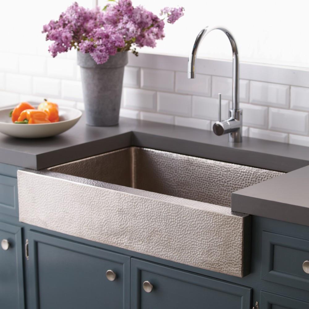 Kitchen Sinks (19)