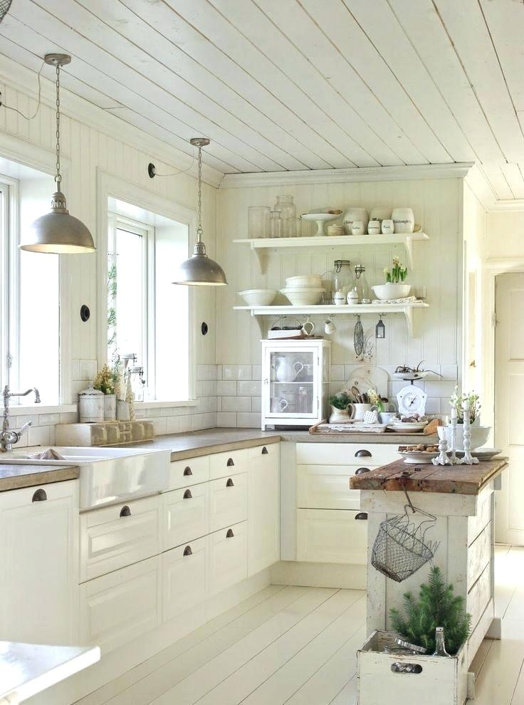 Kitchen Sinks (23)