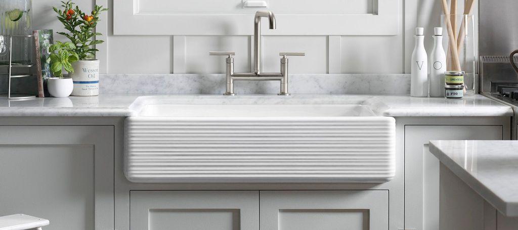 Kitchen Sinks (25)